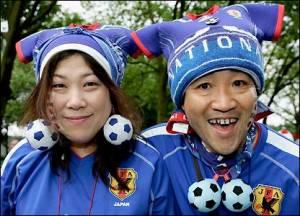 Japan_fans