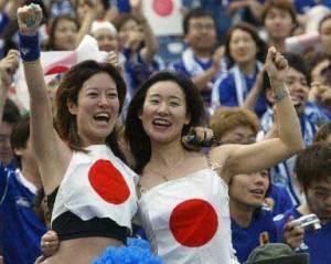 japan_fans_girls
