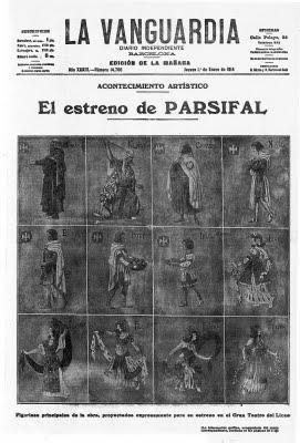 Parsifal_Liceu