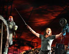 Wash Natl Opera-Siegfried