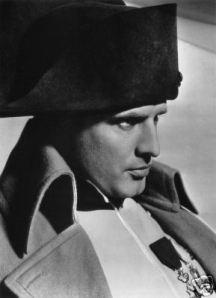 Brando_Napoleon