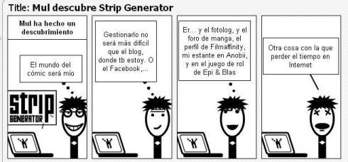 Comic1_