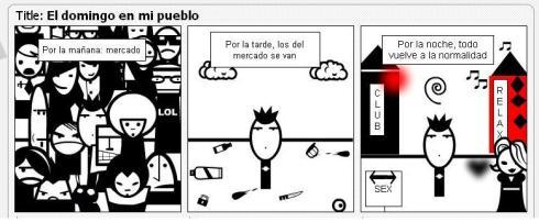 Comic2_