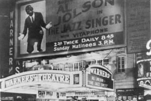 El_cantante_de_jazz_estreno