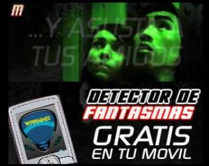 movil_DetectorFantasmas