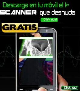 movil_scanner