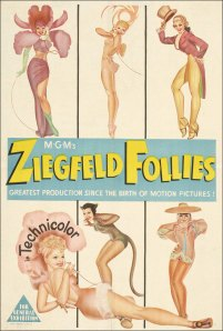 ziegfeld_follies